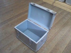 BOX102
